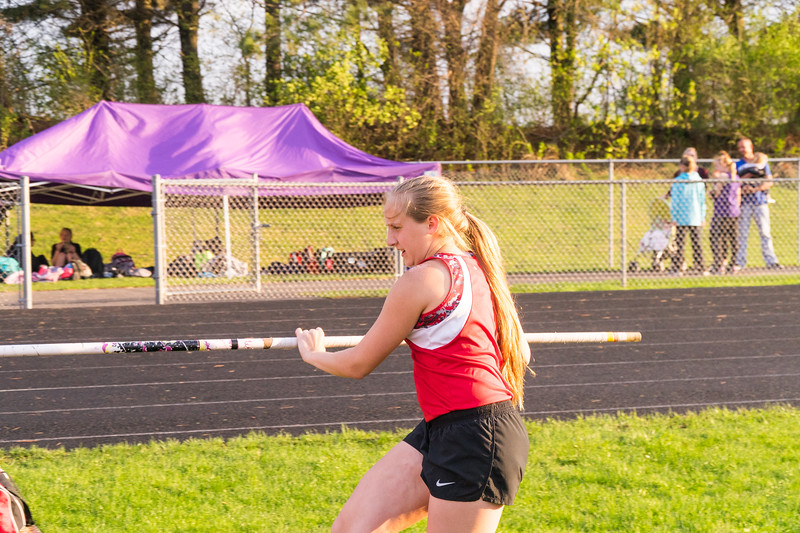 MS Track May 9 2018 - 352