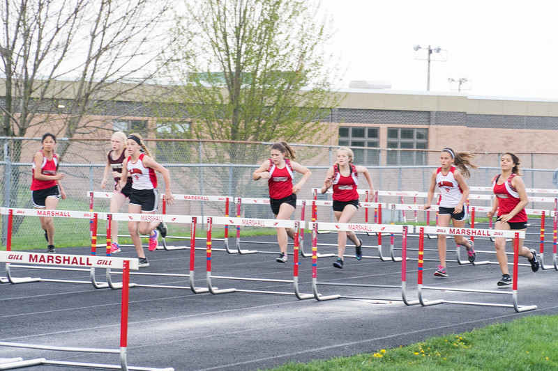 MS Track May 9 2018 - 52
