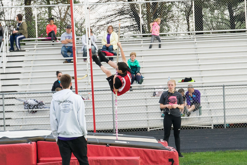 MS Track May 9 2018 - 80