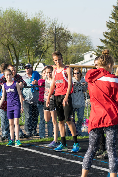 MS Track May 9 2018 - 190