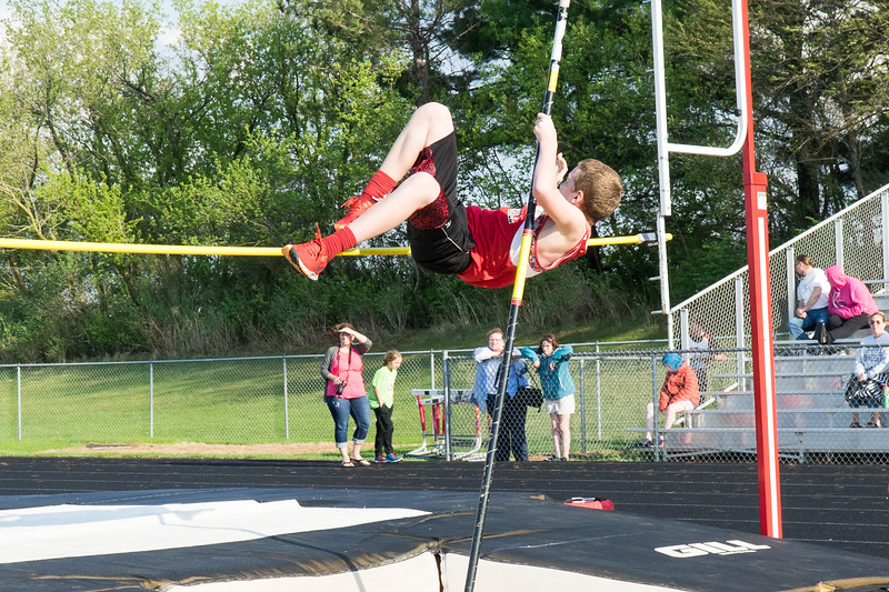 MS Track May 9 2018 - 149