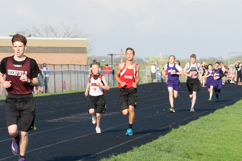 MS Track May 9 2018 - 208