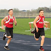 MS Track May 9 2018 - 392