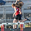 MS Track May 9 2018 - 147