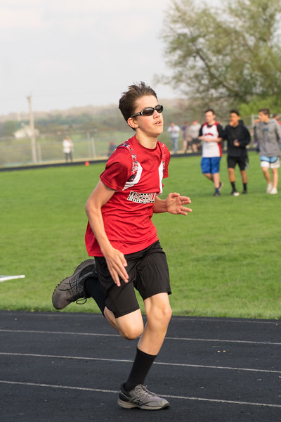 MS Track May 9 2018 - 309