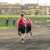 MS Track May 9 2018 - 465