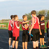 MS Track May 9 2018 - 445