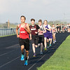MS Track May 9 2018 - 197