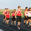 MS Track May 9 2018 - 442