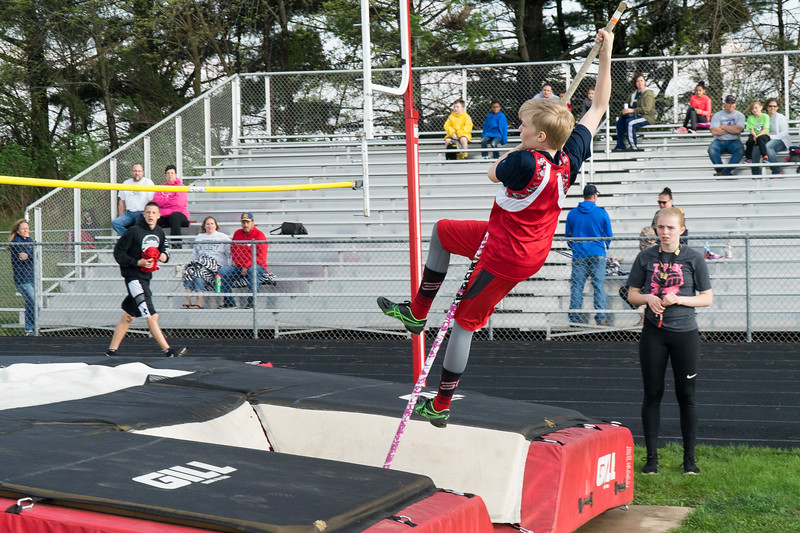 MS Track May 9 2018 - 83