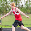 MS Track May 9 2018 - 345