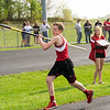 MS Track May 9 2018 - 9