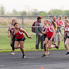 MS Track May 9 2018 - 330