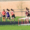 MS Track May 9 2018 - 145