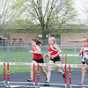 MS Track May 9 2018 - 58