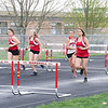 MS Track May 9 2018 - 56