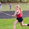 MS Track May 9 2018 - 354