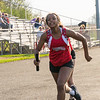 MS Track May 9 2018 - 232