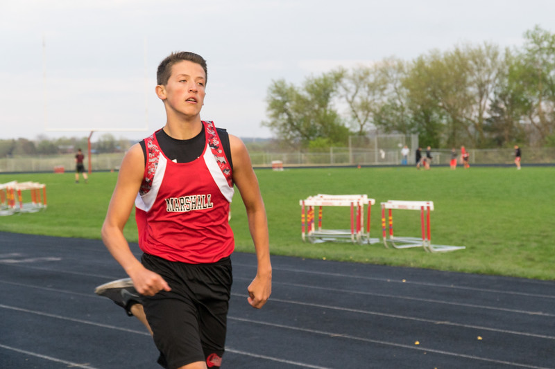 MS Track May 9 2018 - 407