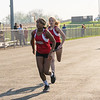 MS Track May 9 2018 - 225