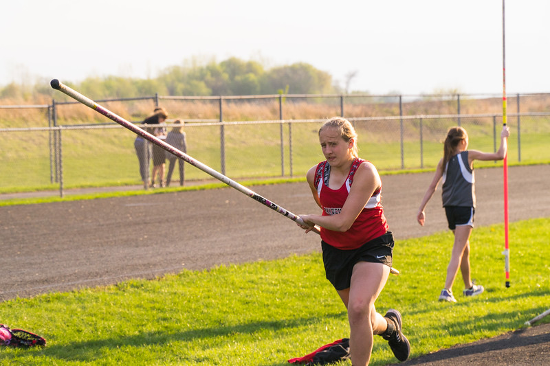 MS Track May 9 2018 - 348