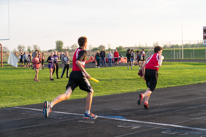 MS Track May 9 2018 - 457