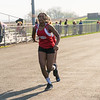 MS Track May 9 2018 - 228