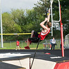MS Track May 9 2018 - 128