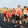 MS Track May 9 2018 - 444