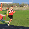 MS Track May 9 2018 - 483