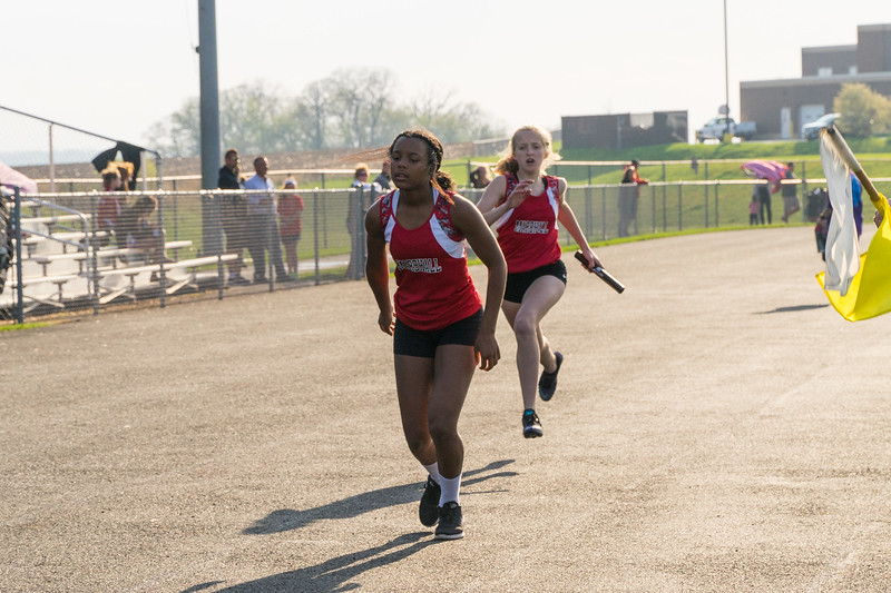 MS Track May 9 2018 - 223