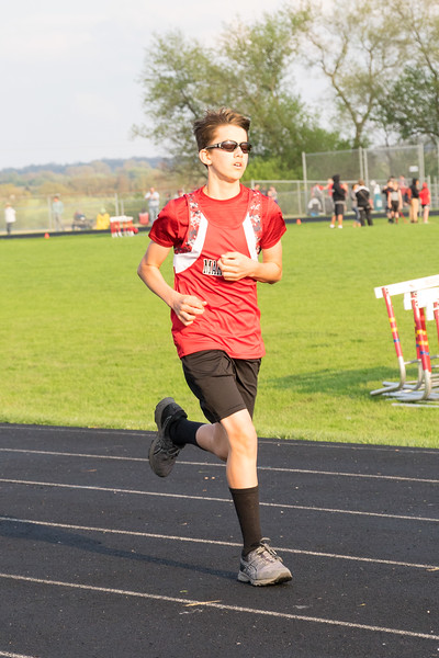 MS Track May 9 2018 - 298