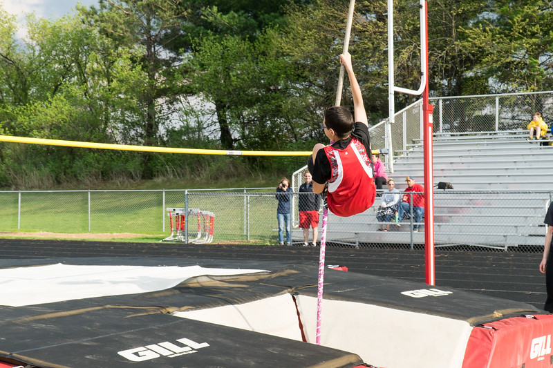 MS Track May 9 2018 - 99