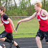 MS Track May 9 2018 - 344