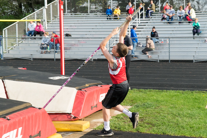 MS Track May 9 2018 - 101