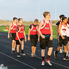 MS Track May 9 2018 - 443