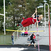 MS Track May 9 2018 - 86