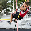 MS Track May 9 2018 - 67