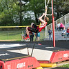 MS Track May 9 2018 - 133