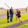 MS Track May 9 2018 - 356