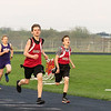 MS Track May 9 2018 - 394