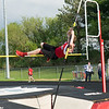 MS Track May 9 2018 - 129