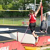 MS Track May 9 2018 - 164