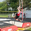 MS Track May 9 2018 - 118