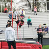 MS Track May 9 2018 - 81