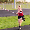 MS Track May 9 2018 - 353