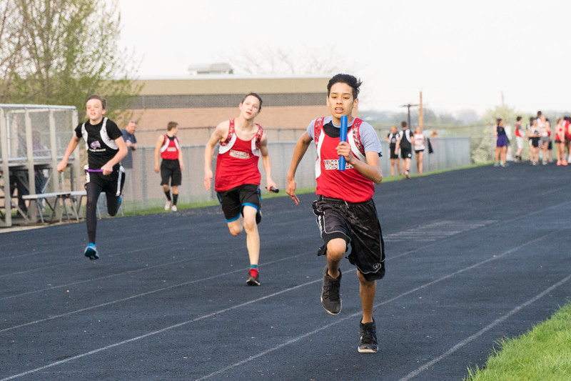 MS Track May 9 2018 - 293