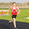 MS Track May 9 2018 - 317