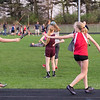 MS Track May 9 2018 - 415