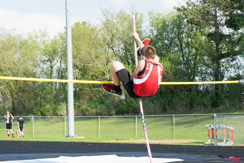 MS Track May 9 2018 - 153